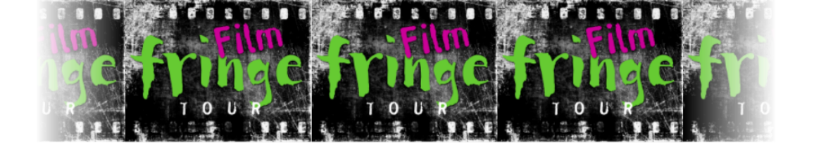 Film Fringe Tour